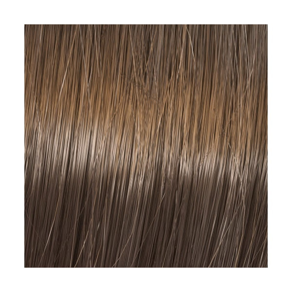 Wella Koleston Perfect ME+ 7/0 mittelblond