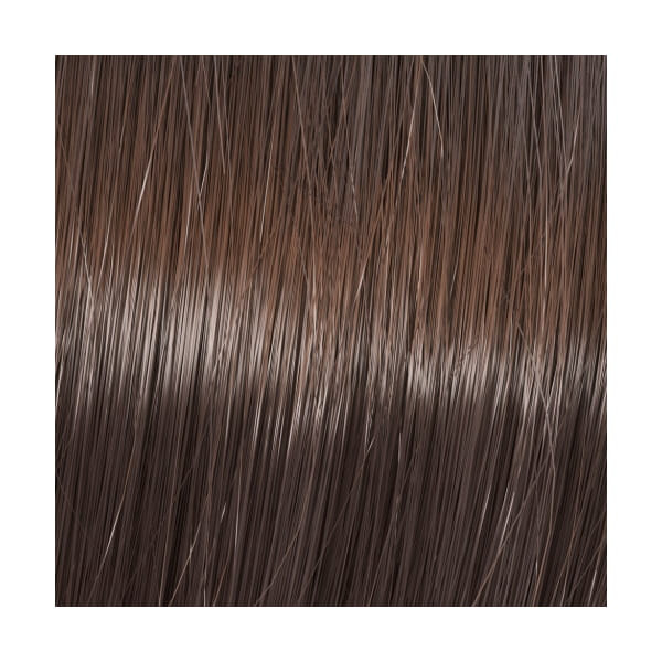 Wella Koleston Perfect ME+ 6/07 dunkelblond natur-braun