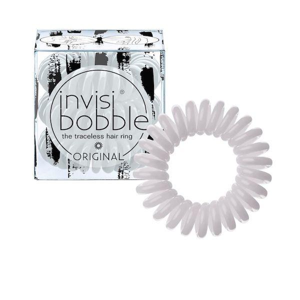 Invisibobble Original Beauty Collection Smokey Eye