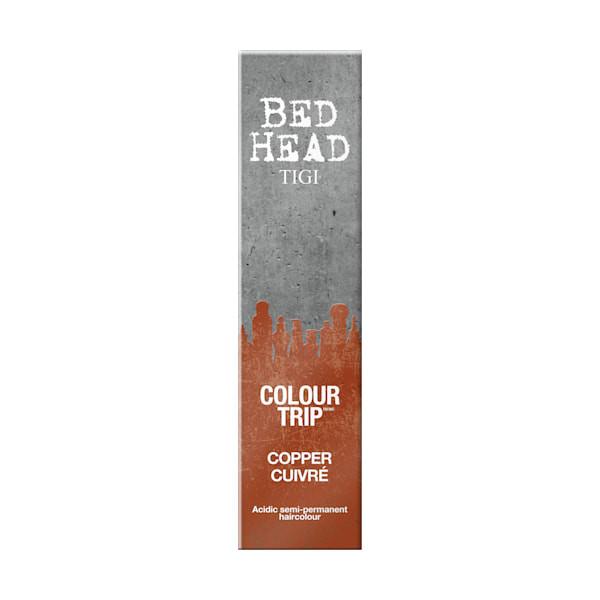 TIGI Bed Head Colour Trip Copper / Kupfer