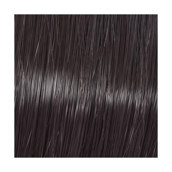 Wella Koleston Perfect Me+ 33/66 dunkelbraun-intensiv violet-int