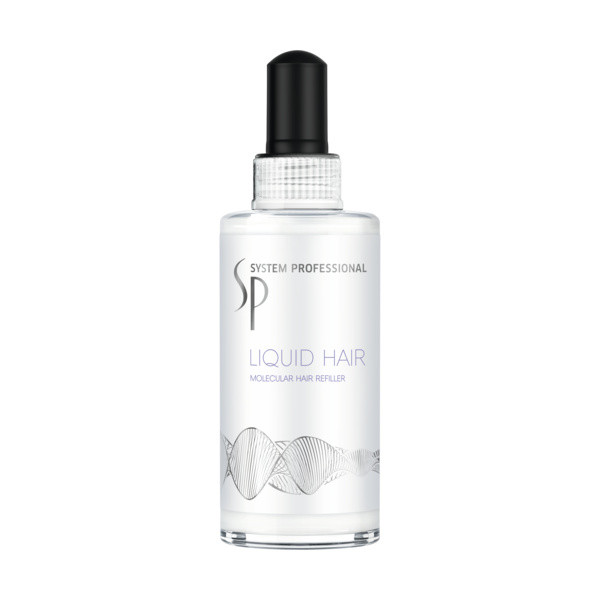 Wella SP Repair Liquid Hair