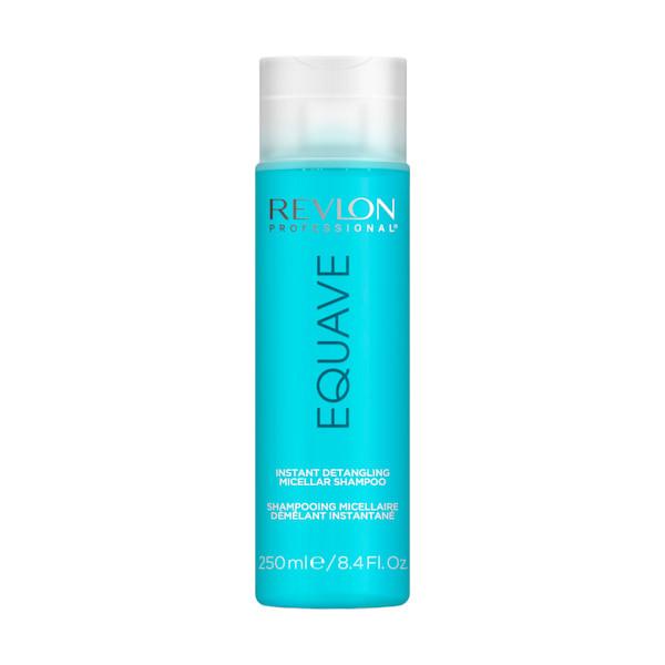 Revlon Equave Instant Detangling Micellar Hydro Shampoo