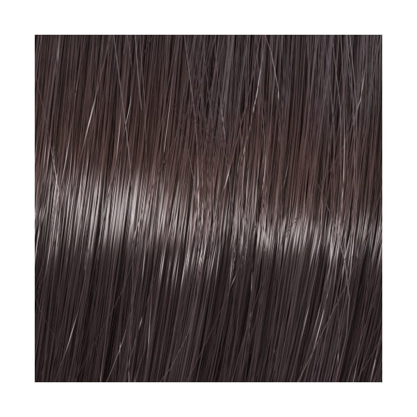 Wella Koleston Perfect ME+ 55/0 hellbraun intensiv