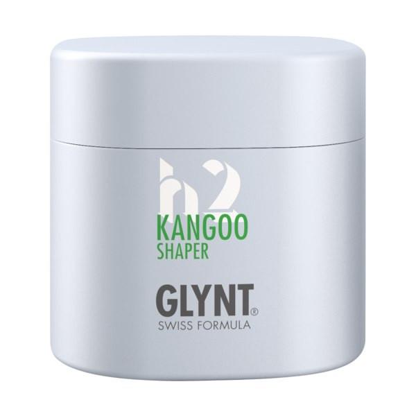 Glynt Kangoo Shaper H2 Fibercream