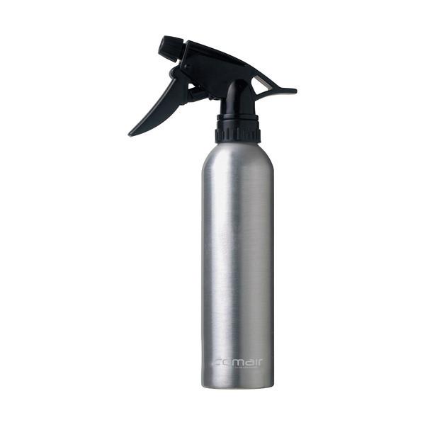 Comair Arbeitswerkzeuge Wassersprühflasche Aluminium Silber