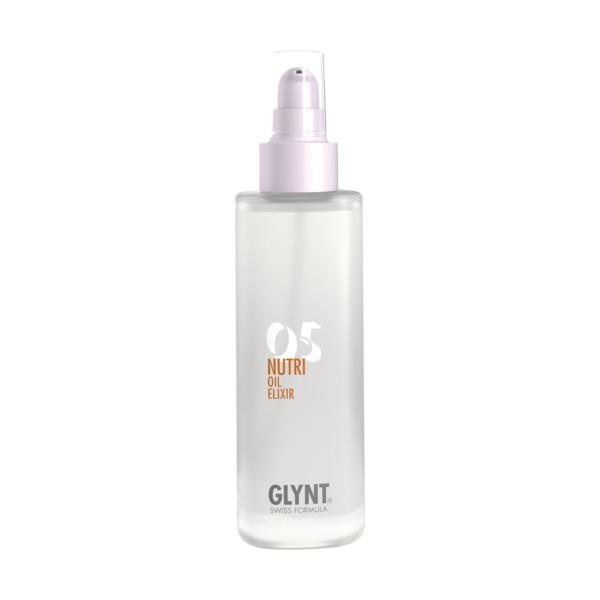 Glynt Nutri Oil Elixir 05 Haaröl