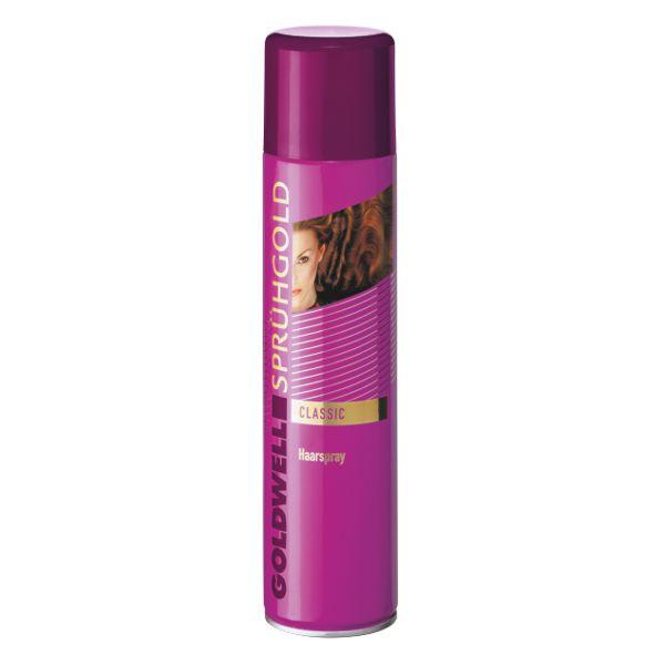 Goldwell Sprühgold Classic Haarspray