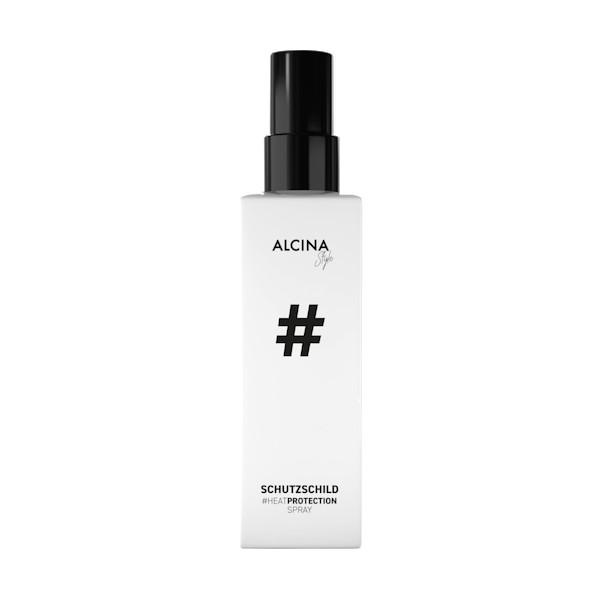 Alcina #Style Schutzschild