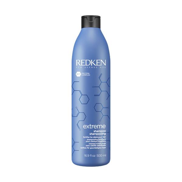 Redken Extreme Shampoo 500ml XXL