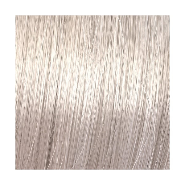 Wella Koleston Perfect ME+ 12/16 special blond asch-violett