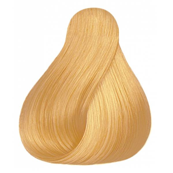 Wella Koleston Perfect 10/3 hell-lichtblond gold