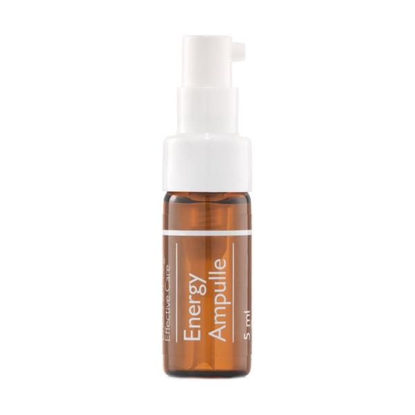 Alcina Hautpflege für jede Haut Energy-Ampulle