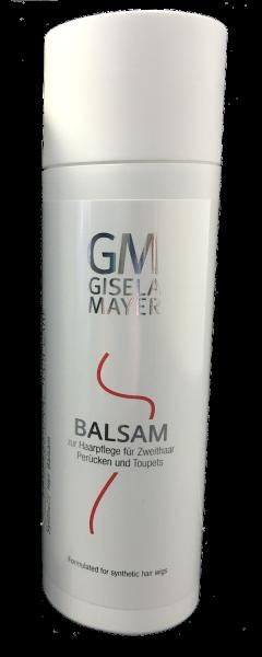 Gisela Mayer Avangard Synthetic Haarteile / Perücken - Balsam