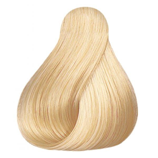 Wella Koleston Perfect 12/0 special blond natur
