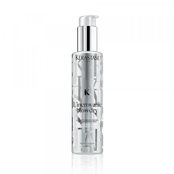 Kérastase Styling L´Incroyable Blow Dry Lotion für Hitzestyling