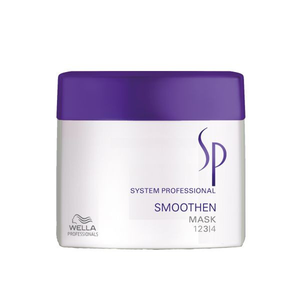 Wella SP Smoothen Mask