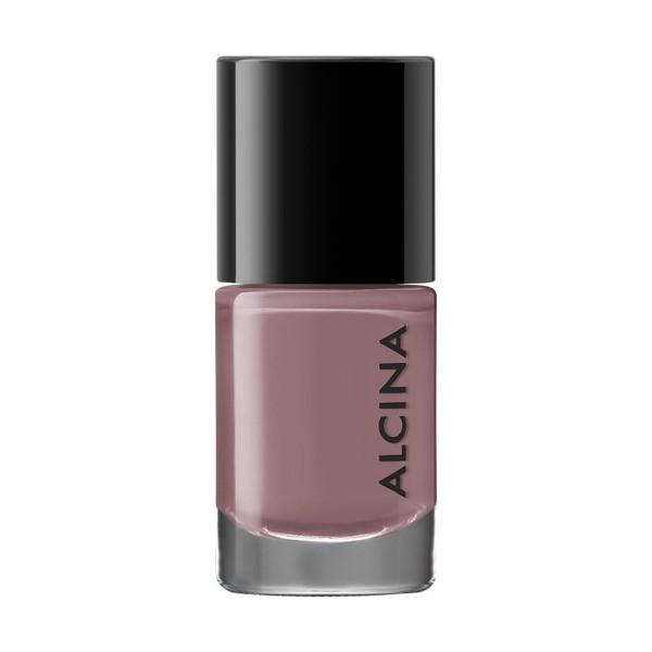 Alcina Dekorative Kosmetik Nail Ultimate Nail Colour Africa 040