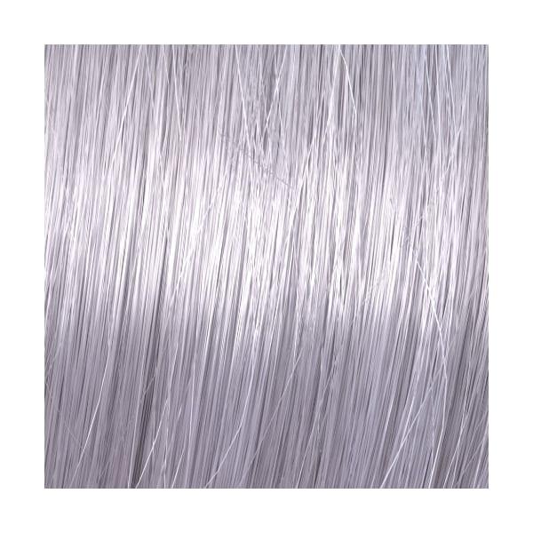 Wella Koleston Perfect ME+ 10/86 hell-lichtblond perl-violett