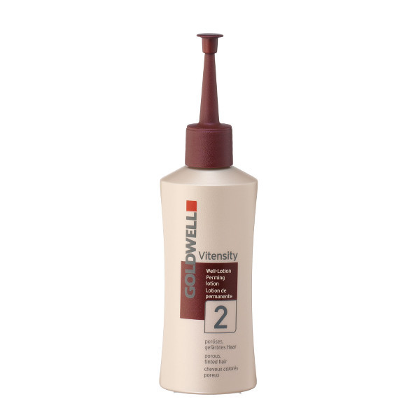 Goldwell Vitensity Well-Lotion 2