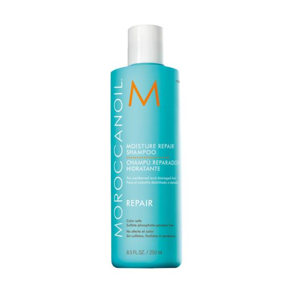 Moroccanoil - Moisture Repair Shampoo