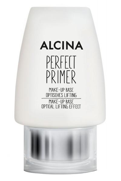 Alcina Dekorative Kosmetik Perfect Primer