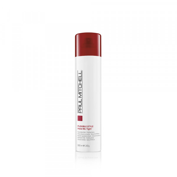 Paul Mitchell Flexible Style Hold Me Tight
