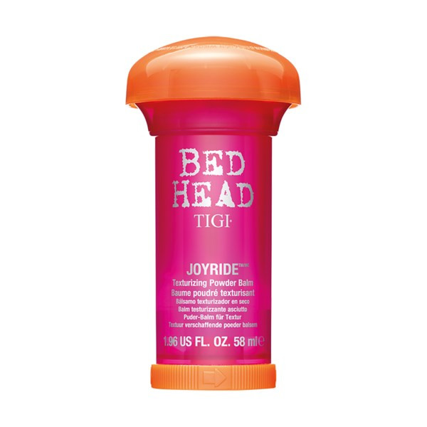 TIGI -SALE- Bed Head Styling Joyride