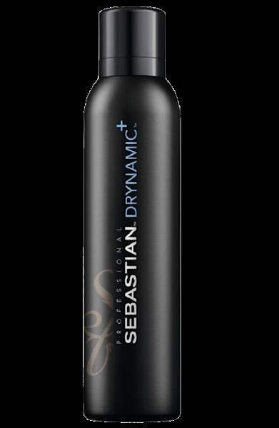 Sebastian Form Drynamic