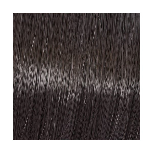 Wella Koleston Perfect ME+ 4/0 mittelbraun