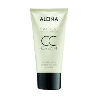 Alcina Dekorative Kosmetik Teint Magical Transformation CC Cream