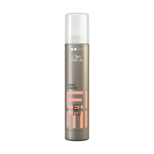 Wella EIMI Volume Root Shot