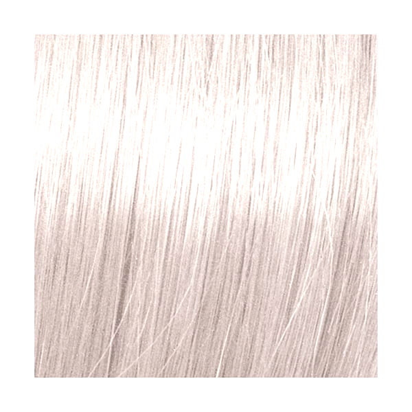 Wella Koleston Perfect ME+ 10/96 hell-lichtblond cendre-violett