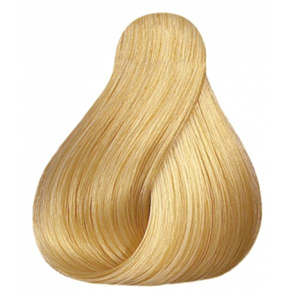 Wella Koleston Perfect 10/0 hell-lichtblond