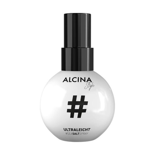 Alcina #Style Ultraleicht