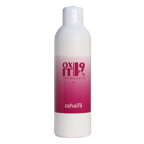 zahaira OX IT Cremeoxyd 1,9% Literflasche