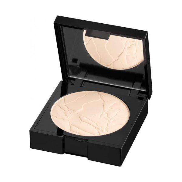 Alcina Dekorative Kosmetik Teint Matt Sensation Powder light