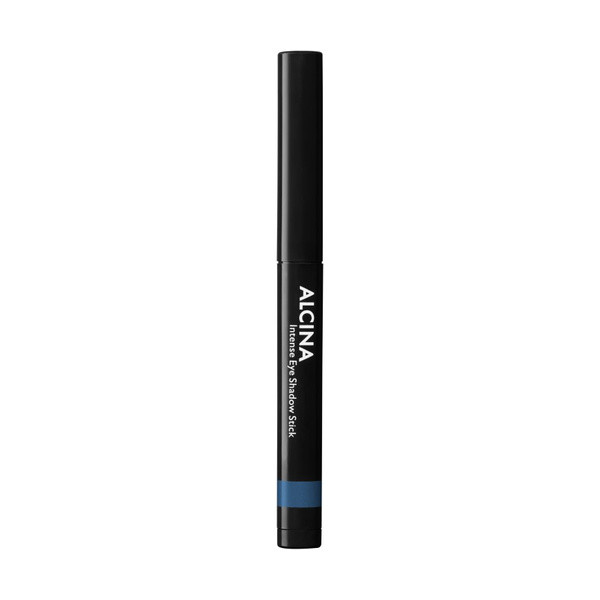 Alcina Dekorative Kosmetik Eye Intense Eye Shadow Stick Blue 030