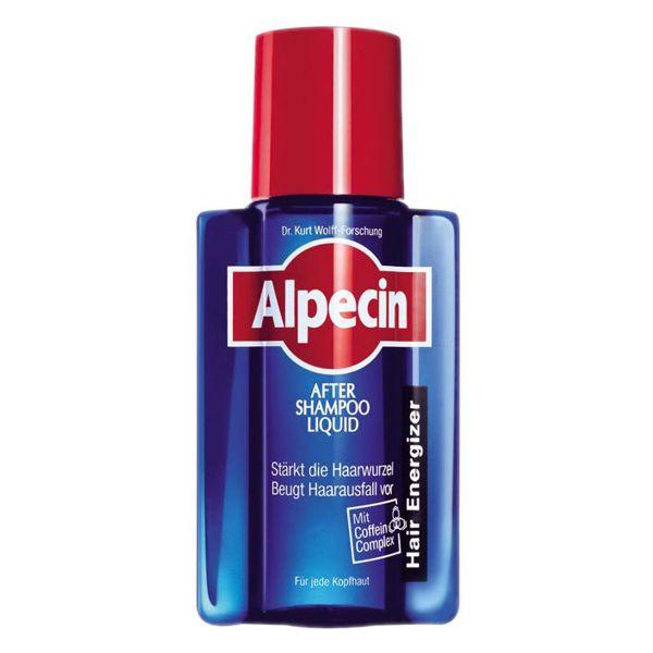 Dr. Kurt Wolff Alpecin After Shampoo Liquid