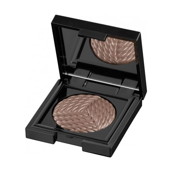 Alcina -SALE- Dekorative Kosmetik Eye Miracle Eye Shadow Brown 060
