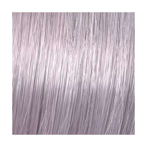 Wella Koleston Perfect ME+ 12/81 special blond perl-asch