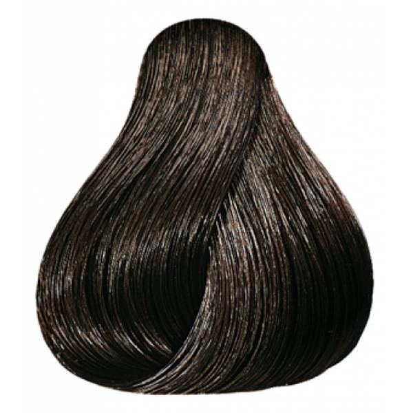 Wella Koleston Perfect 4/0 mittelbraun