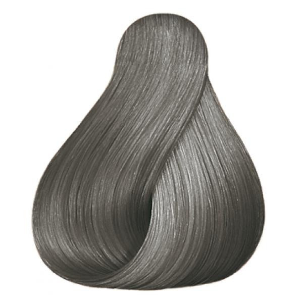 Wella Koleston Perfect 0/11 asch intensiv
