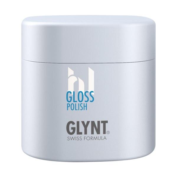 Glynt Gloss Polish H1