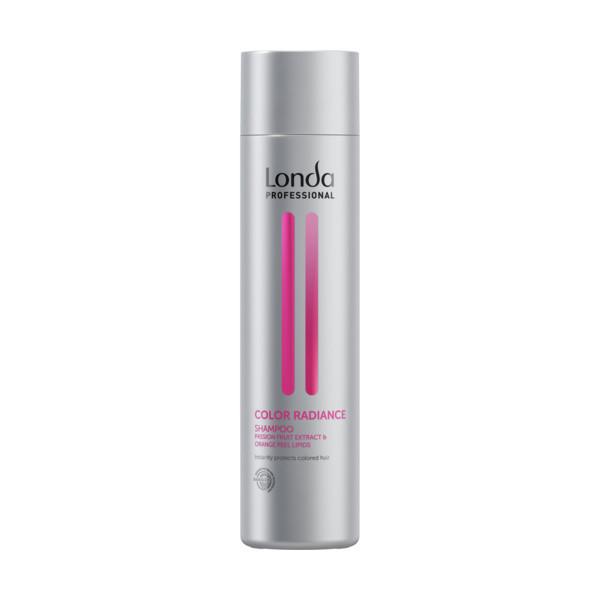 Londa Care Color Radiance Shampoo