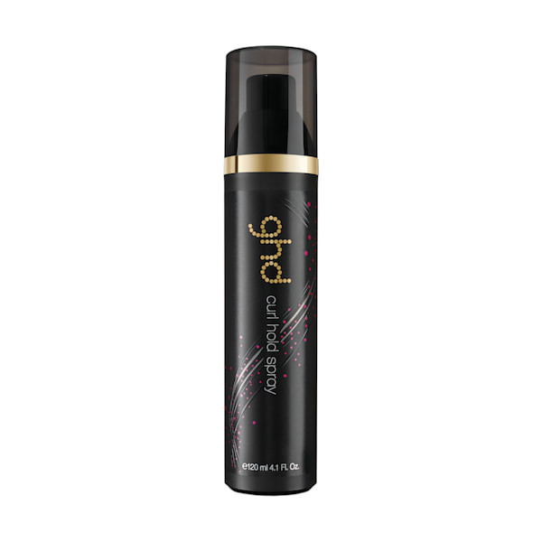 GHD Styling Curl Hold Spray