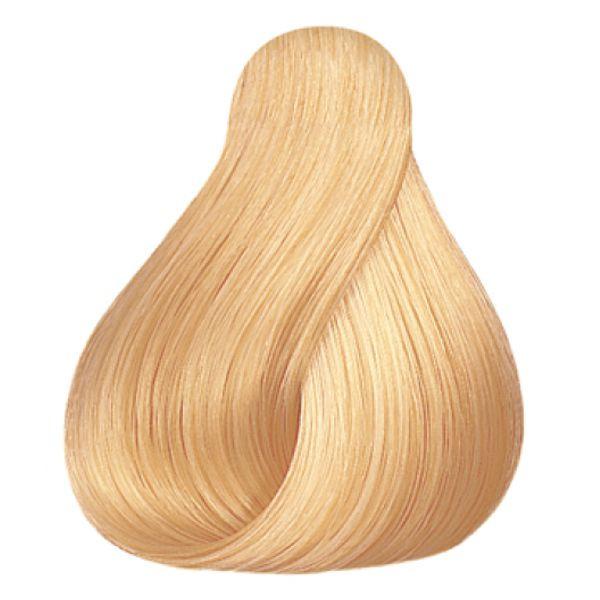 Wella Koleston Perfect 12/7 special blond braun