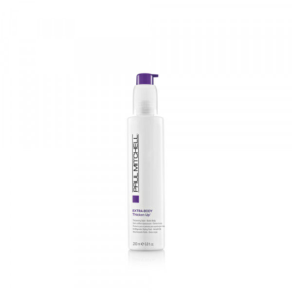 Paul Mitchell Extra Body Thicken Up