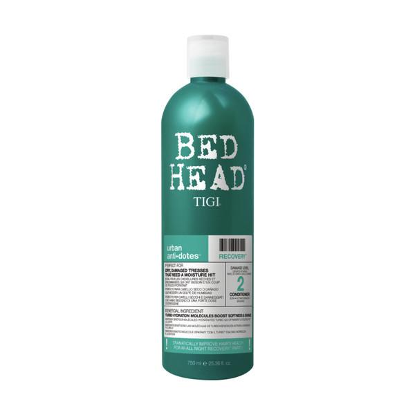 Tigi Bed Head Urban antidotes Recovery Conditioner Kabinett
