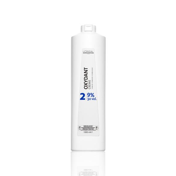 L'Oreal Oxydant Creme 9% (30vol.)